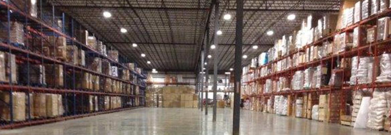 Rhody Transportation: Intermodal Drayage Trucking NE